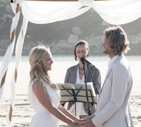 Ericeira_beach_wedding_6